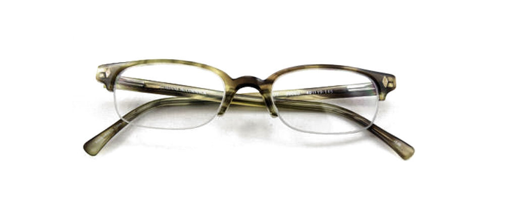randy cheaters reading glasses