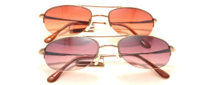 Wingman Bifocal Sunglasses
