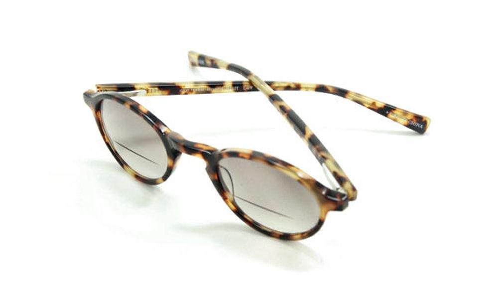 board stiff bifocal sunreaders cheaters reading glasses