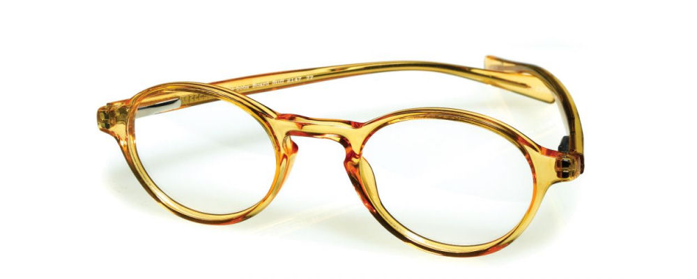 board stiff readers cheaters reading glasses