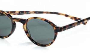 Board Stiff Polarized Sunglasses
