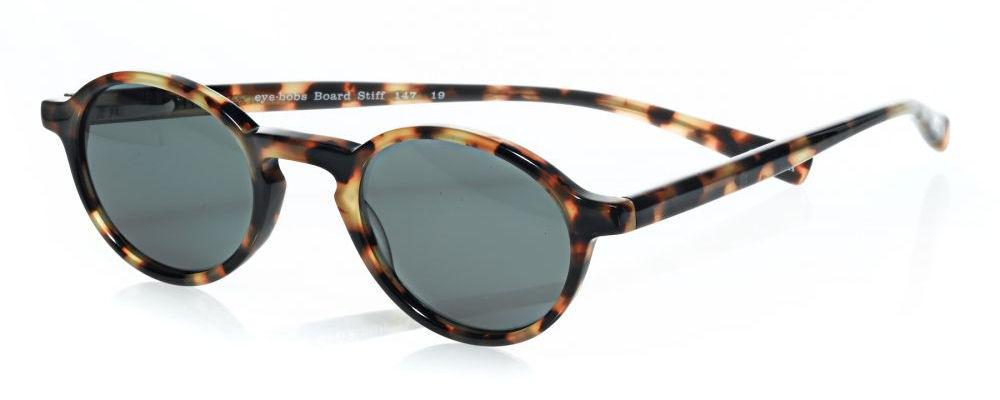 82eba27457 Polarized Sunglasses Board Stiff - Cheaters Reading Glasses