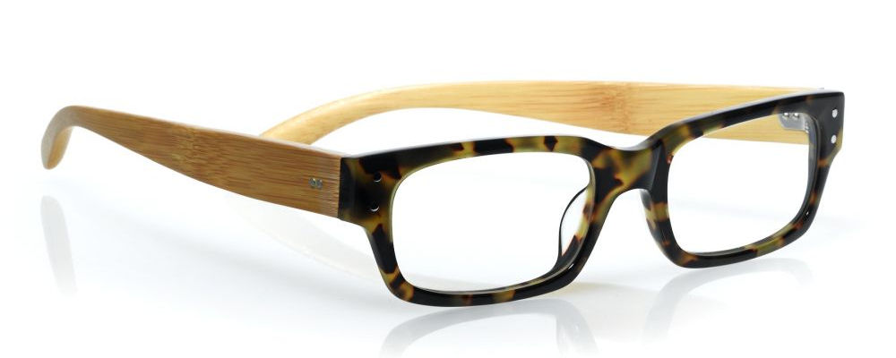 oh shoot eye bobs cheaters reading glasses
