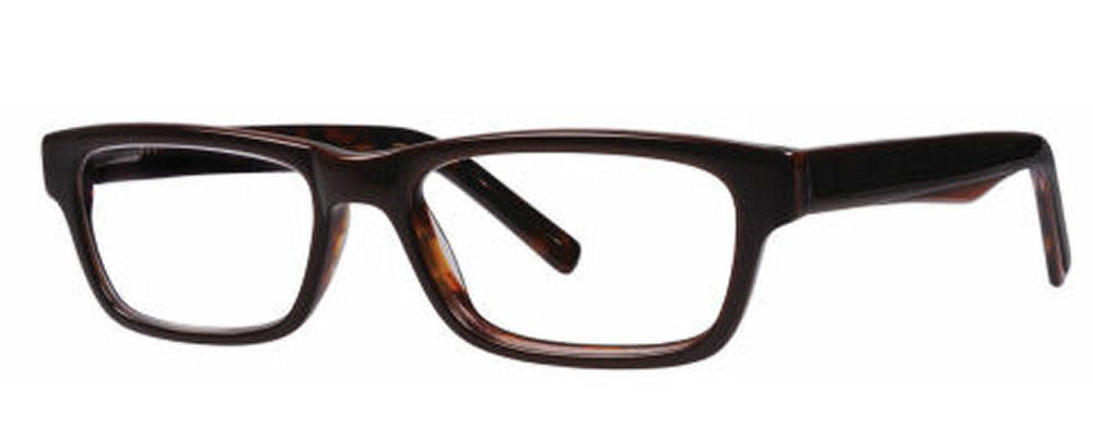 readerwear be in cheaters reading glasses