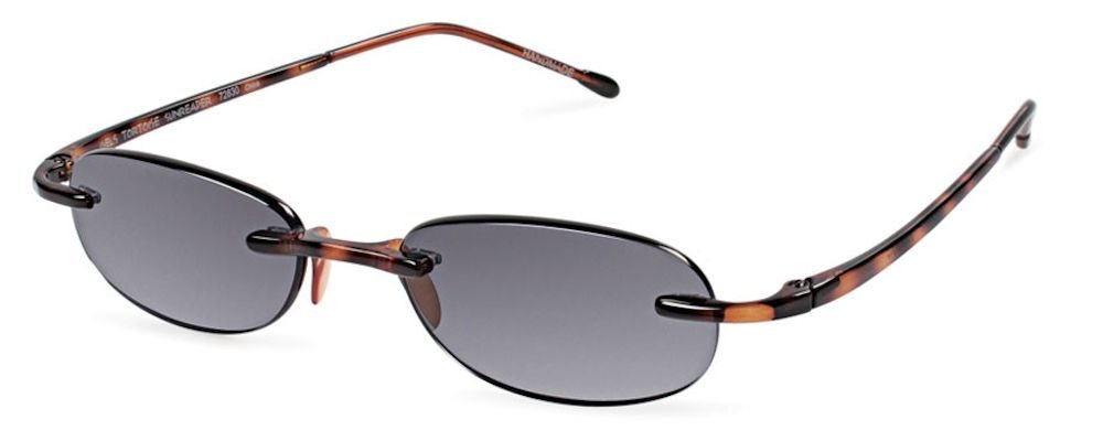 scojo gels sunreaders cheaters reading glasses