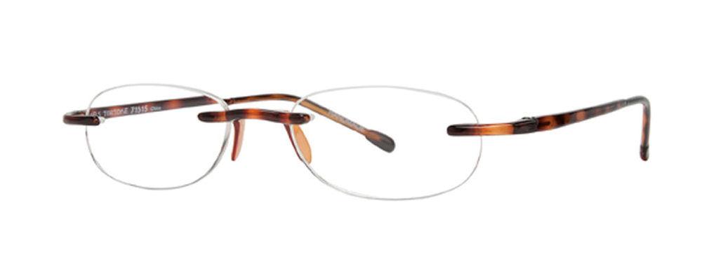 scojo gels cheaters reading glasses