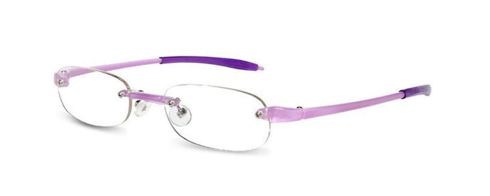 visualites style 5 cheaters reading glasses