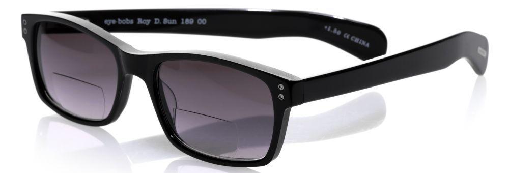 Sunglasses Bifocal  roy d bifocal sunreaders cheaters reading glasses