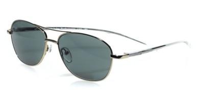 Turbulence Polarized Sunglasses
