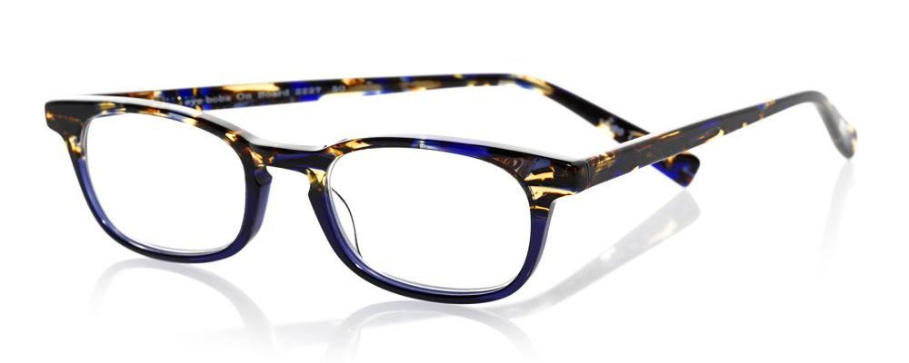 eye bobs on board cheaters reading glasses