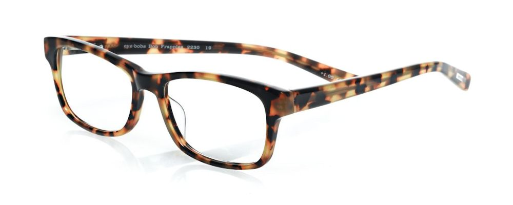 bob frapples eye bobs cheaters reading glasses